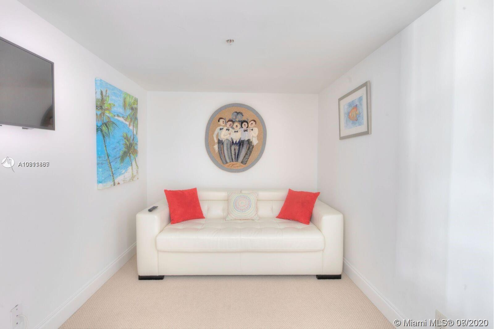 9499 Collins Ave #208 photo013