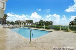 9499 Collins Ave #208 photo017