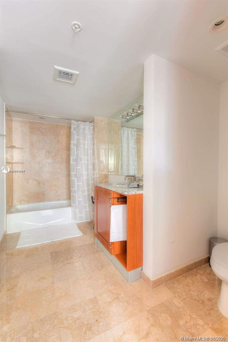 9499 Collins Ave #208 photo012