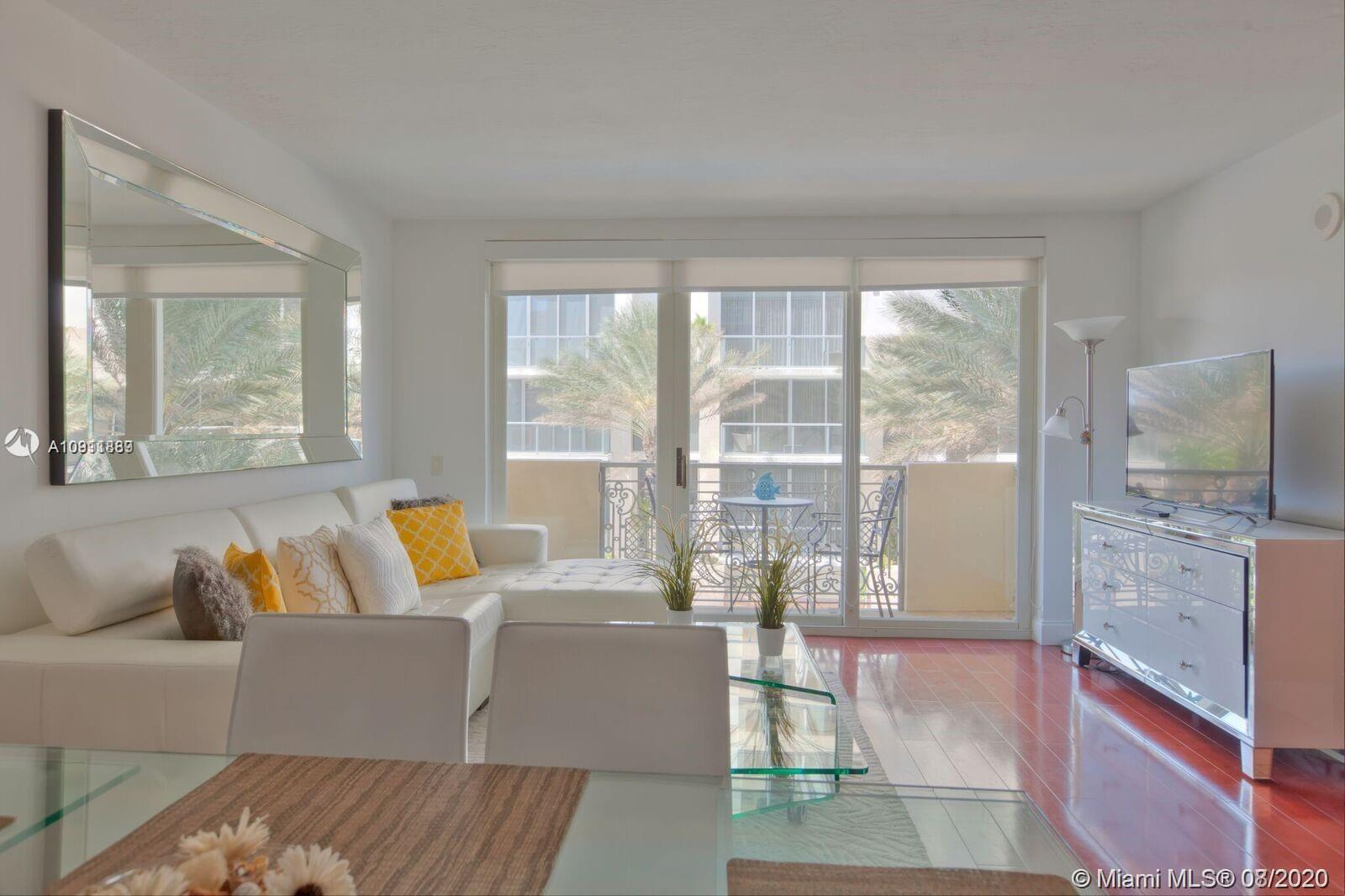 9499 Collins Ave #208 photo07