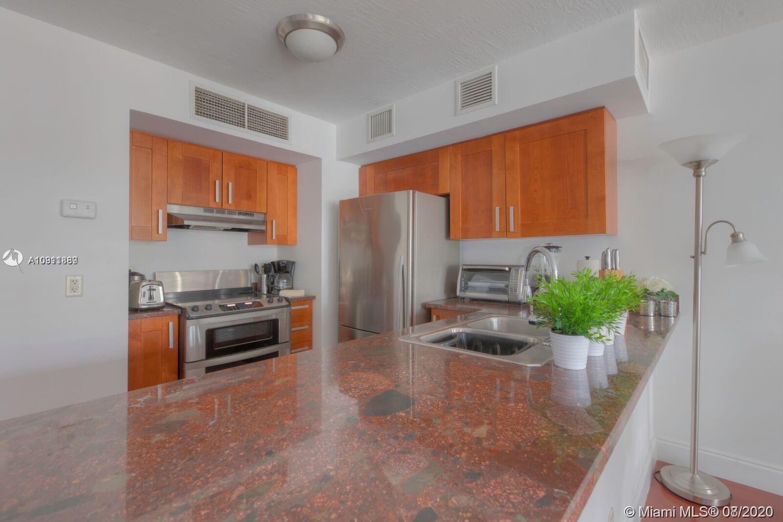 9499 Collins Ave #208 photo03