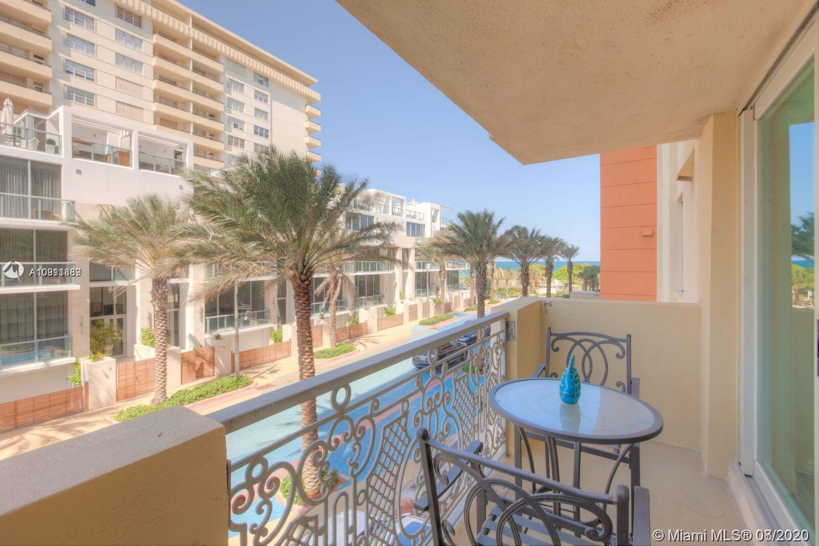 9499 Collins Ave #208 photo09