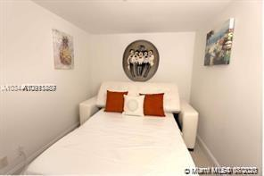 9499 Collins Ave #208 photo014