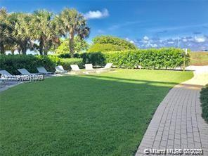 9499 Collins Ave #208 photo018