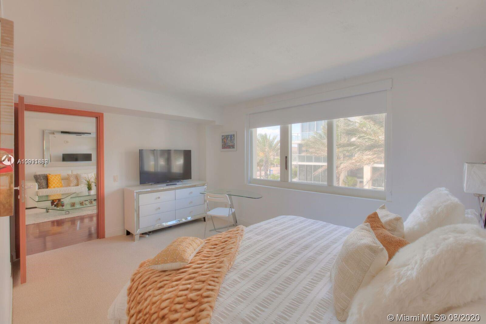 9499 Collins Ave #208 photo011