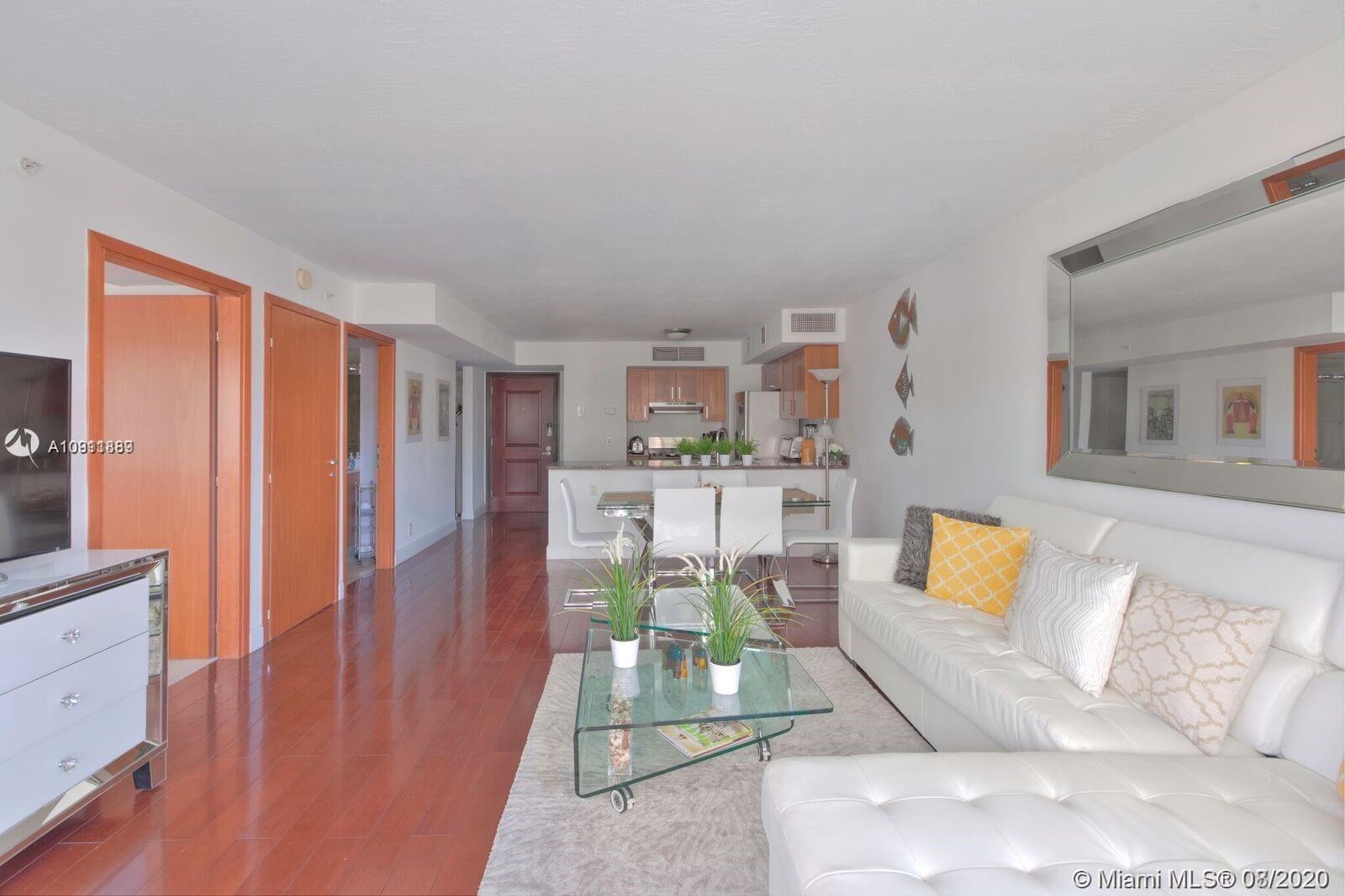 9499 Collins Ave #208 photo08