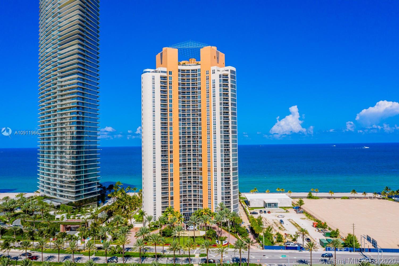 Ocean three #1607 - 18911 Collins Ave #1607, Sunny Isles Beach, FL 33160