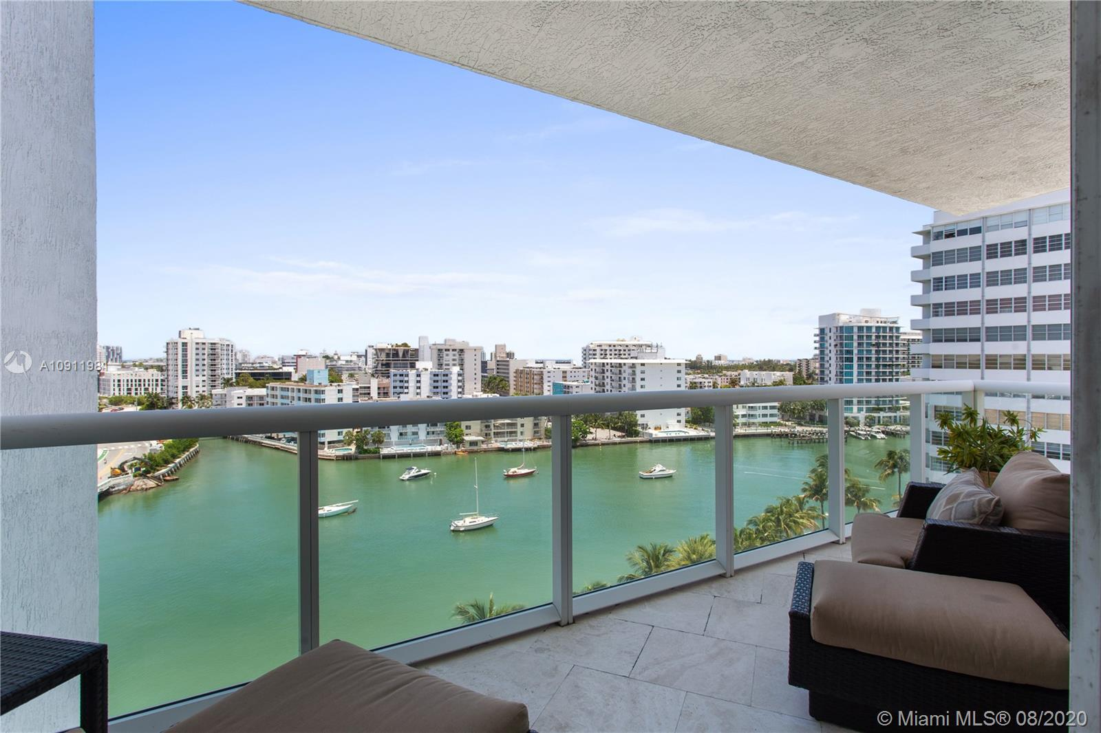Photo of 10 Venetian Way #1005 listing for Sale