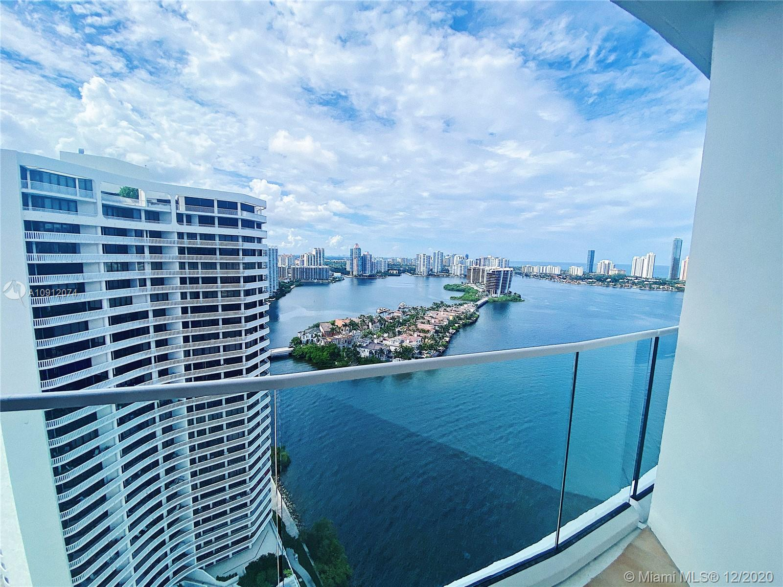 2800 Williams Island #2903 - 2800 Island Blvd #2903, Aventura, FL 33160
