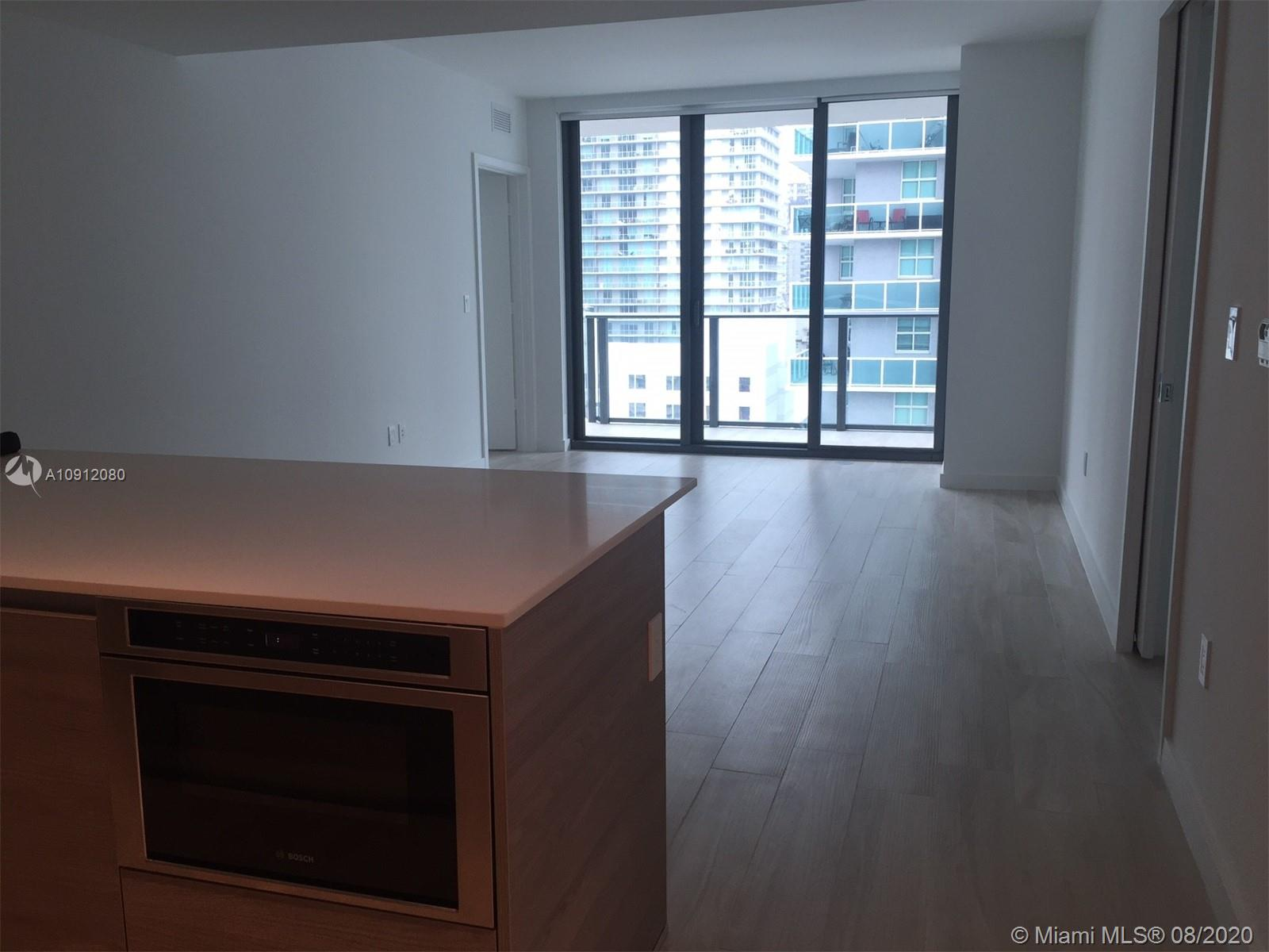 1300 S Miami Ave #1511 photo02