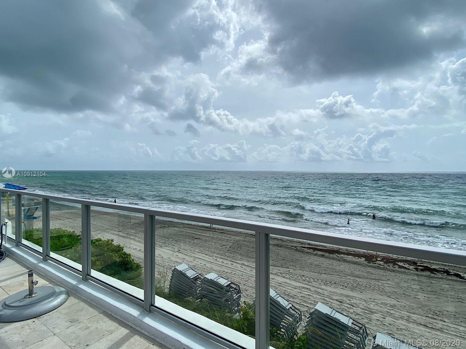 3101 S Ocean Dr #403 photo043