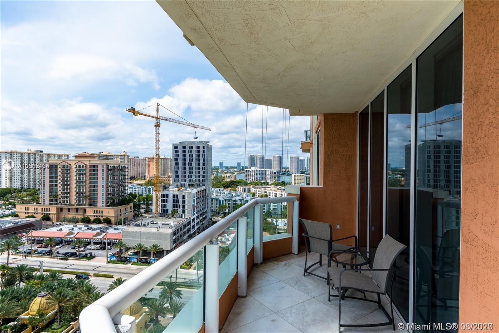 17875 Collins Ave #1606 photo052