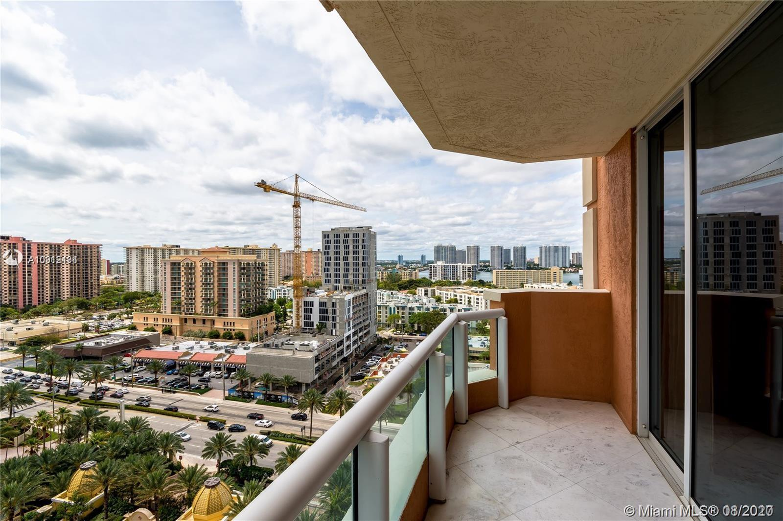 17875 Collins Ave #1606 photo053