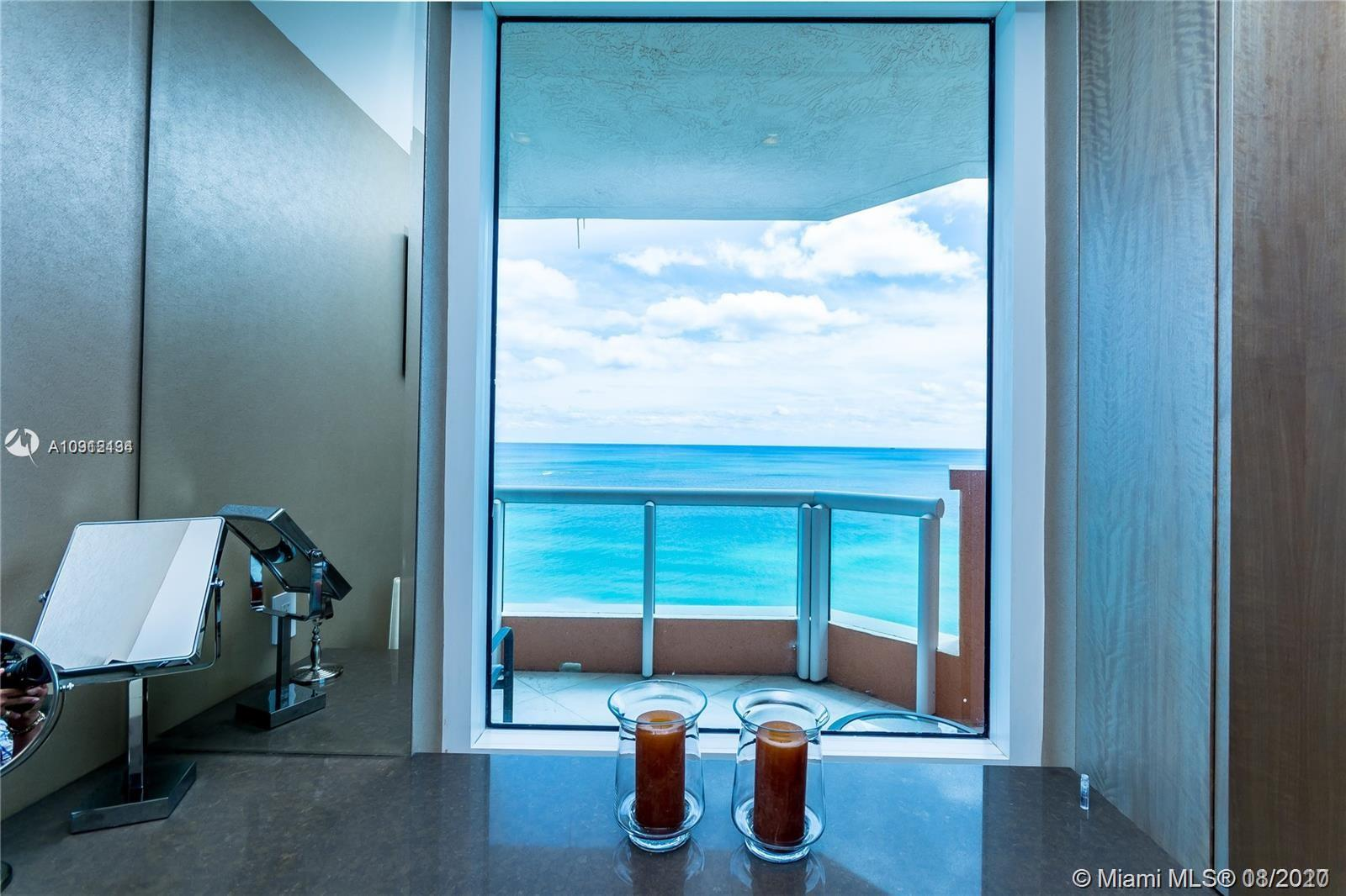 17875 Collins Ave #1606 photo045