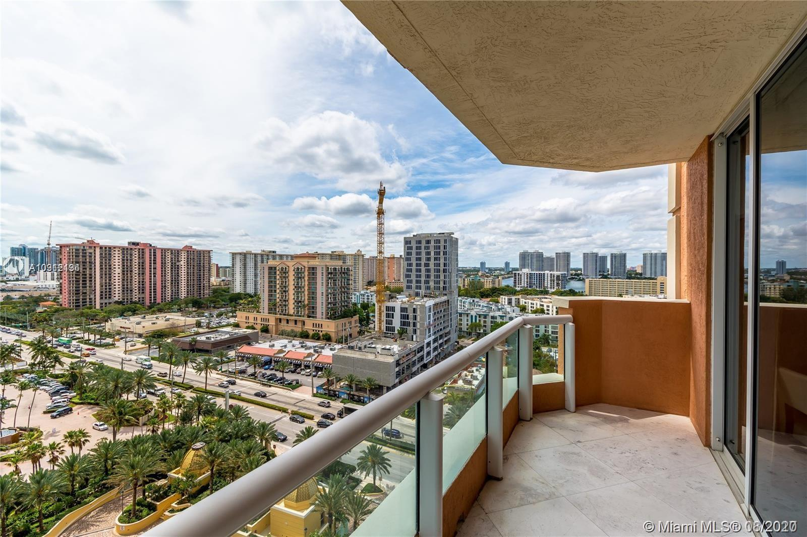 17875 Collins Ave #1606 photo055