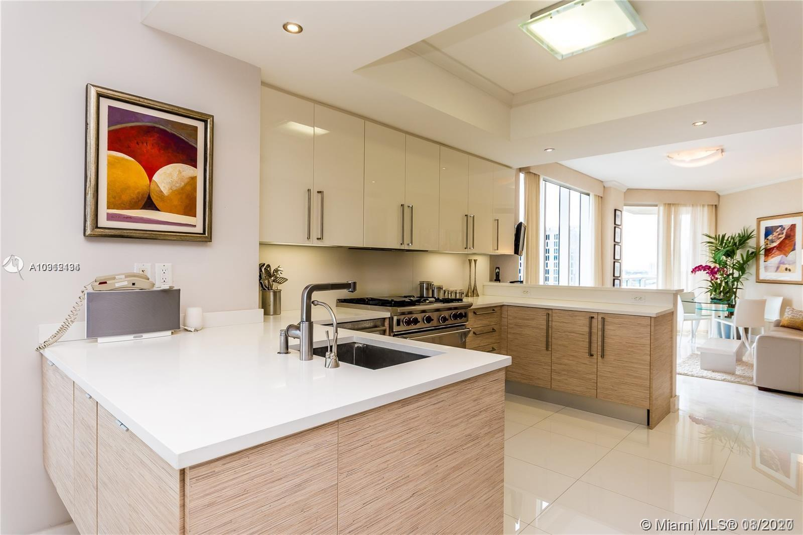 17875 Collins Ave #1606 photo015