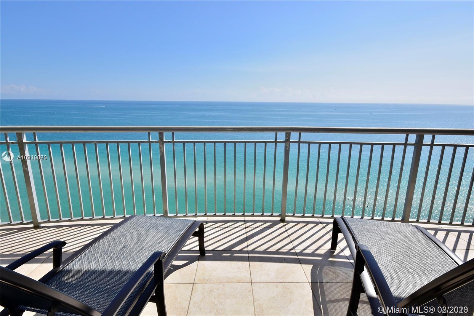 Ocean Point Beach Club #2301 - 17375 Collins Ave #2301, Sunny Isles Beach, FL 33160