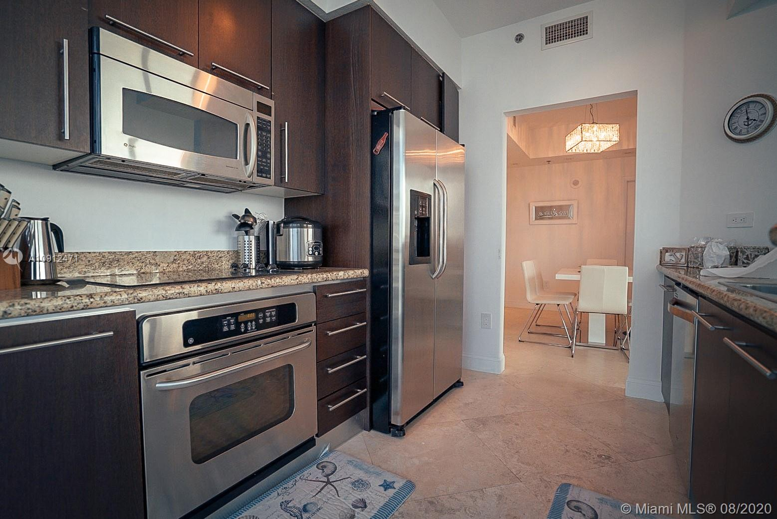 6515 Collins Ave #1709 photo07