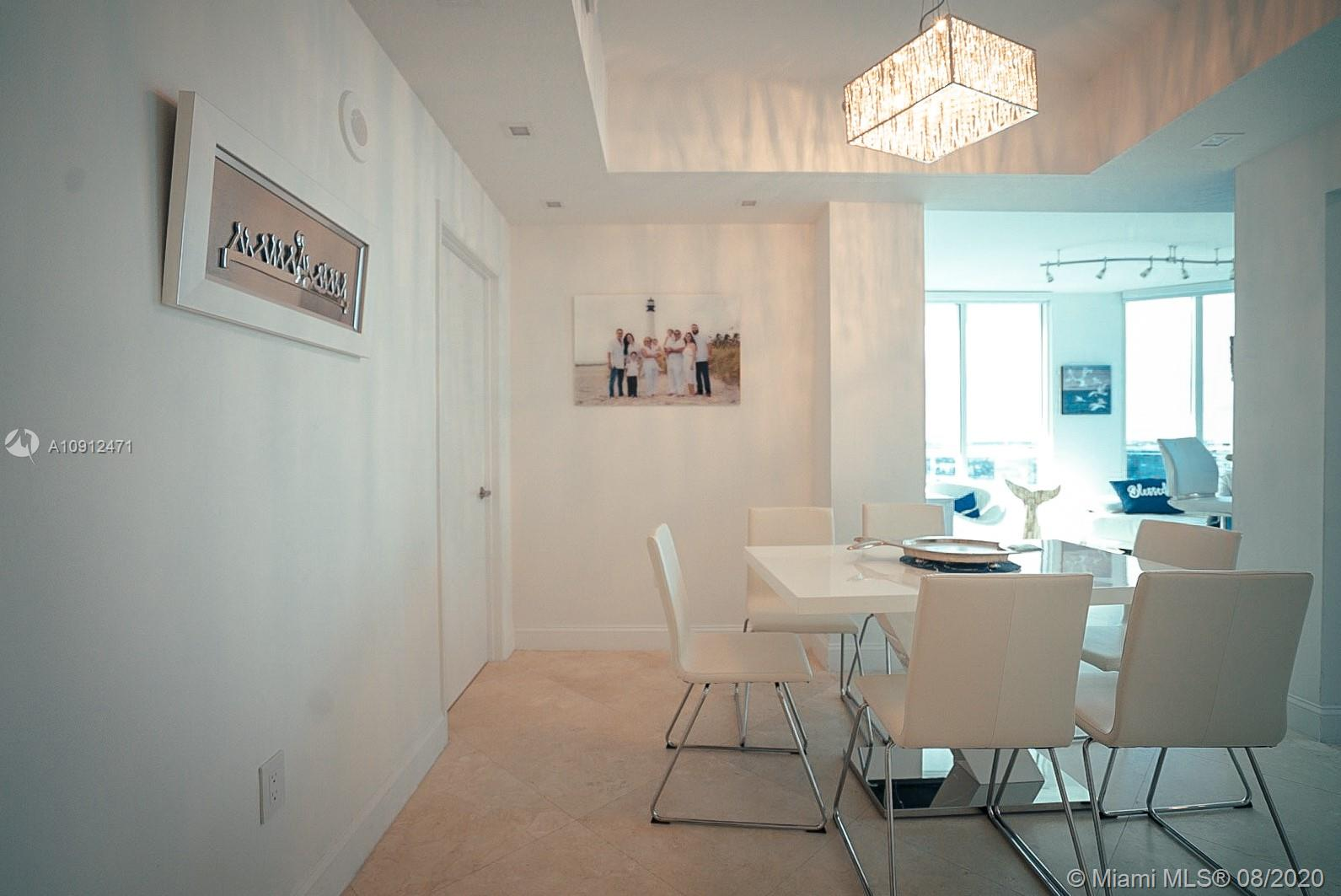 6515 Collins Ave #1709 photo09