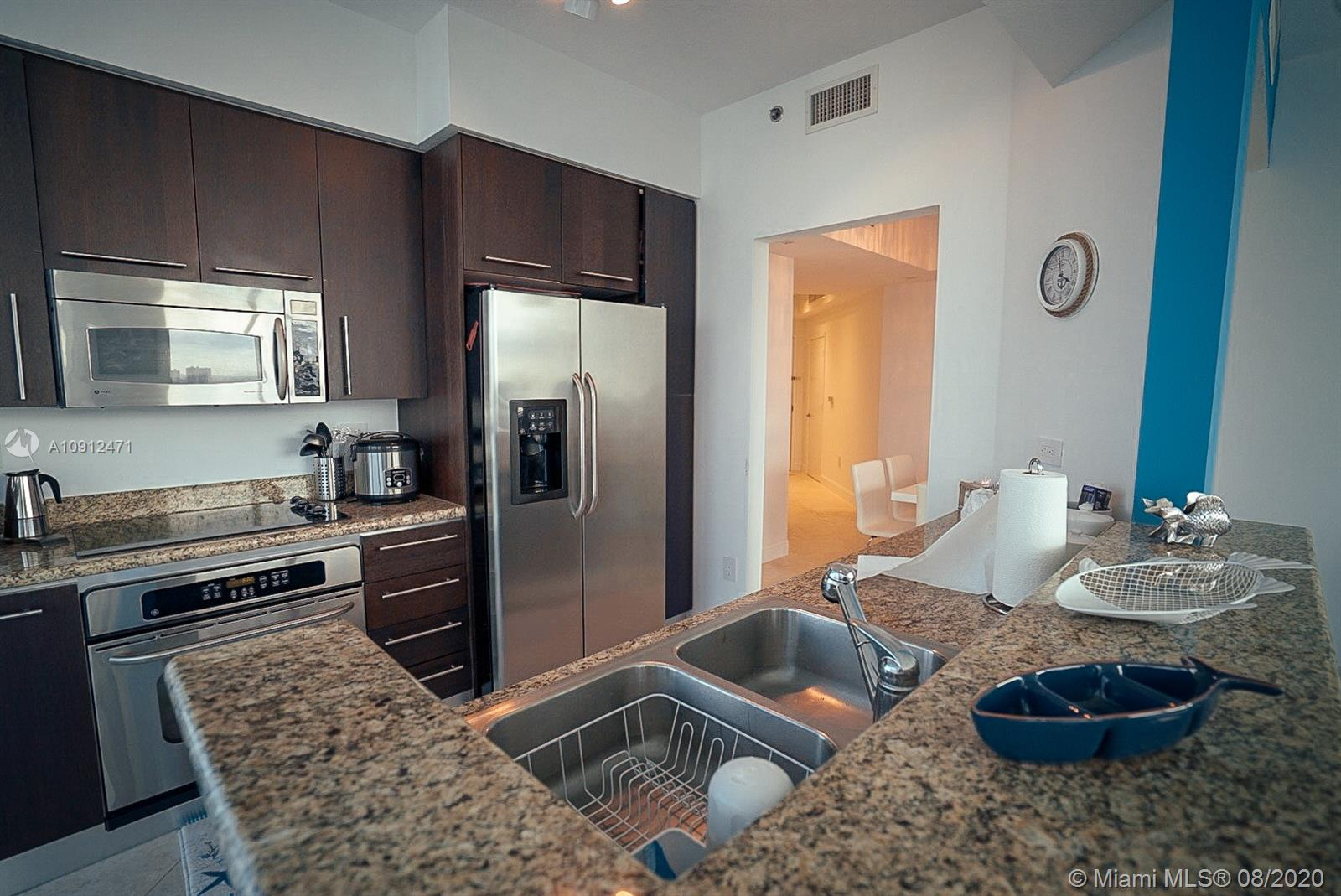 6515 Collins Ave #1709 photo08