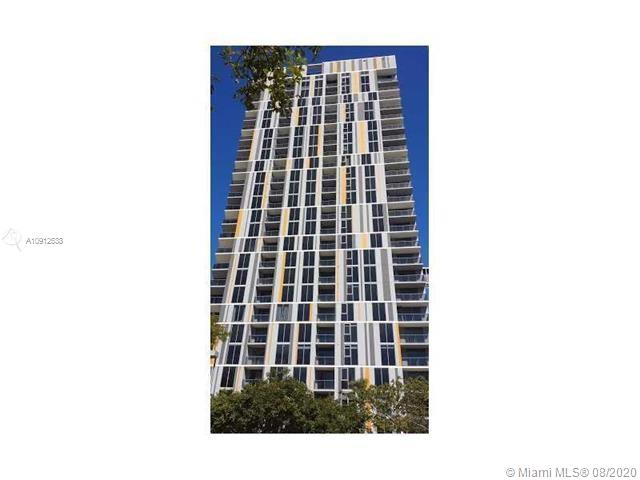 My Brickell #2506 - 31 SE 6th St #2506, Miami, FL 33131