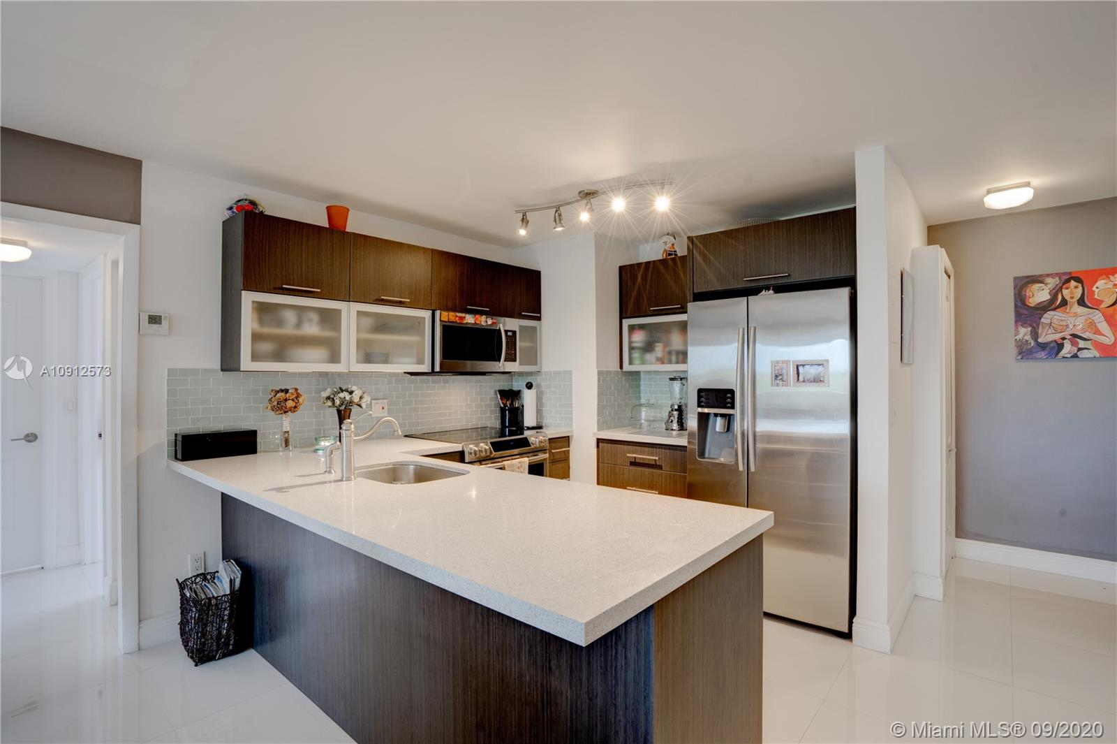 2950 SW 3rd Ave #5A