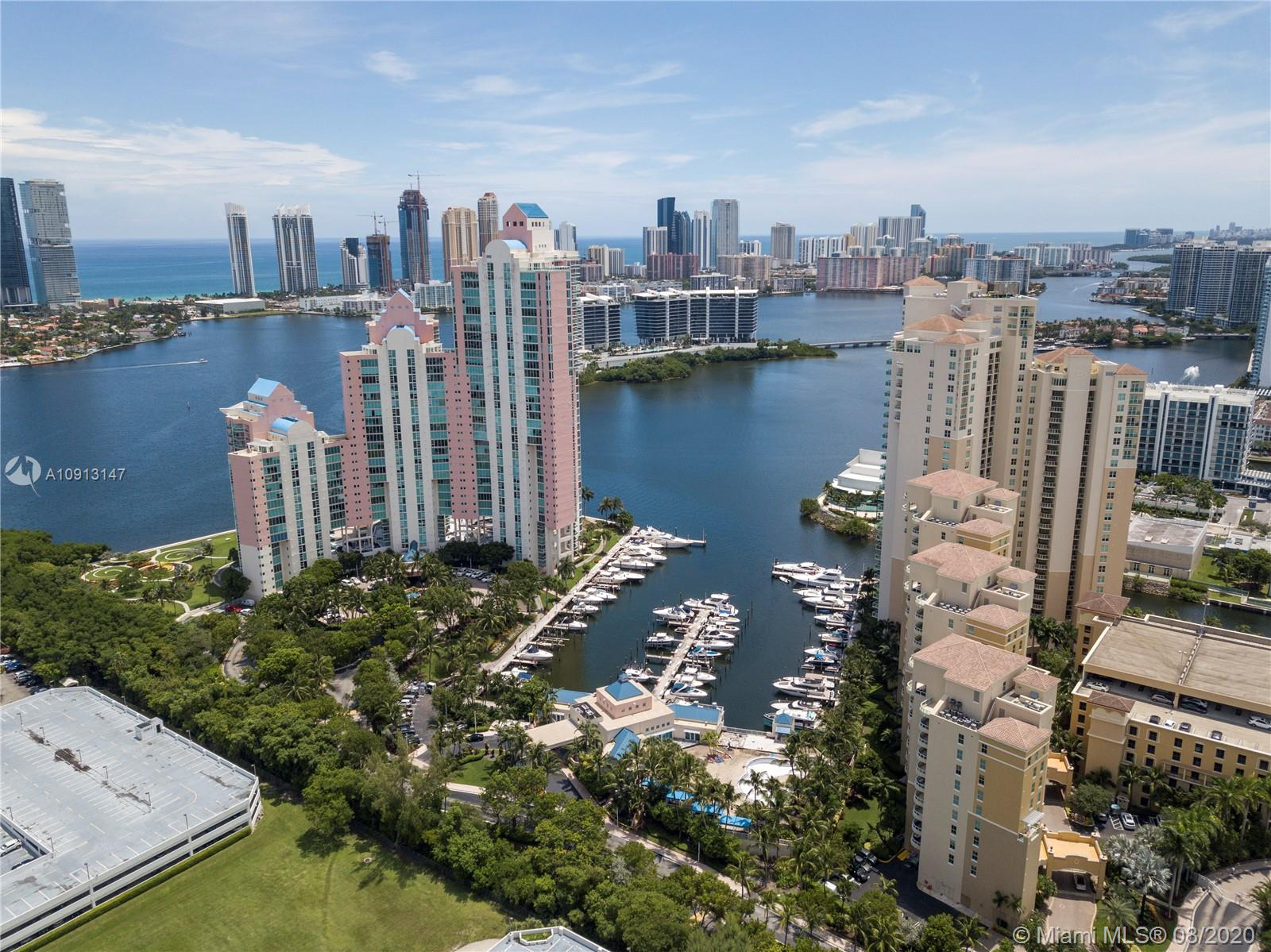 Photo of 3340 NE 190th St #1305 listing for Sale