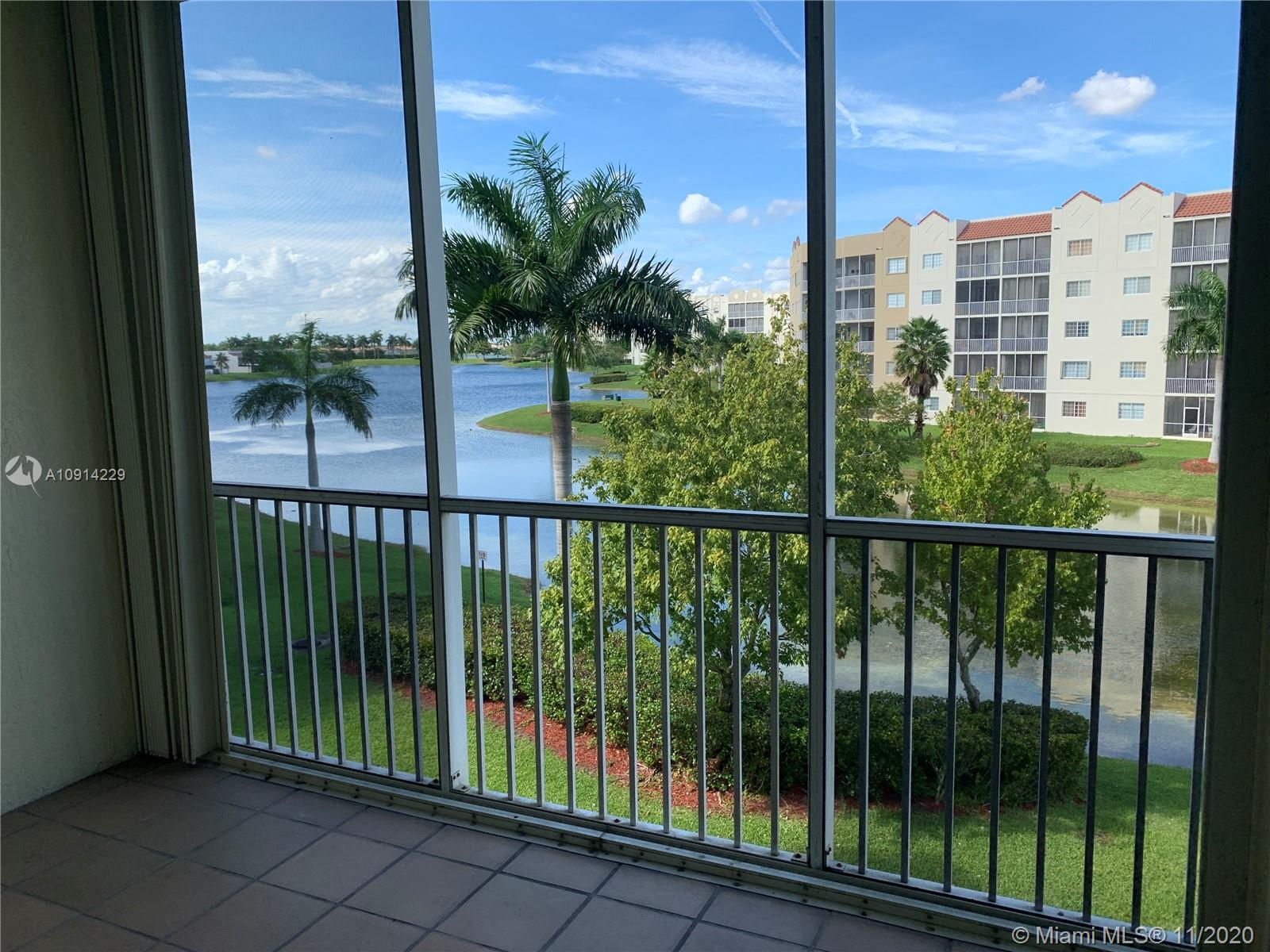 Captiva B #303 - 10710 NW 66th St #303, Doral, FL 33178