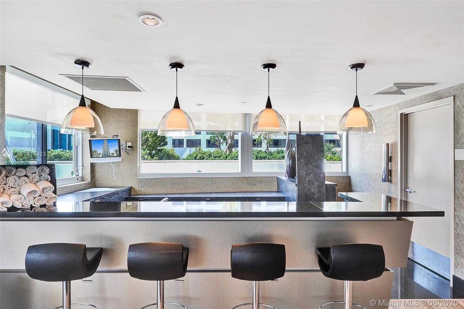 Photo of 3101 S Ocean Dr #1005 listing for Sale