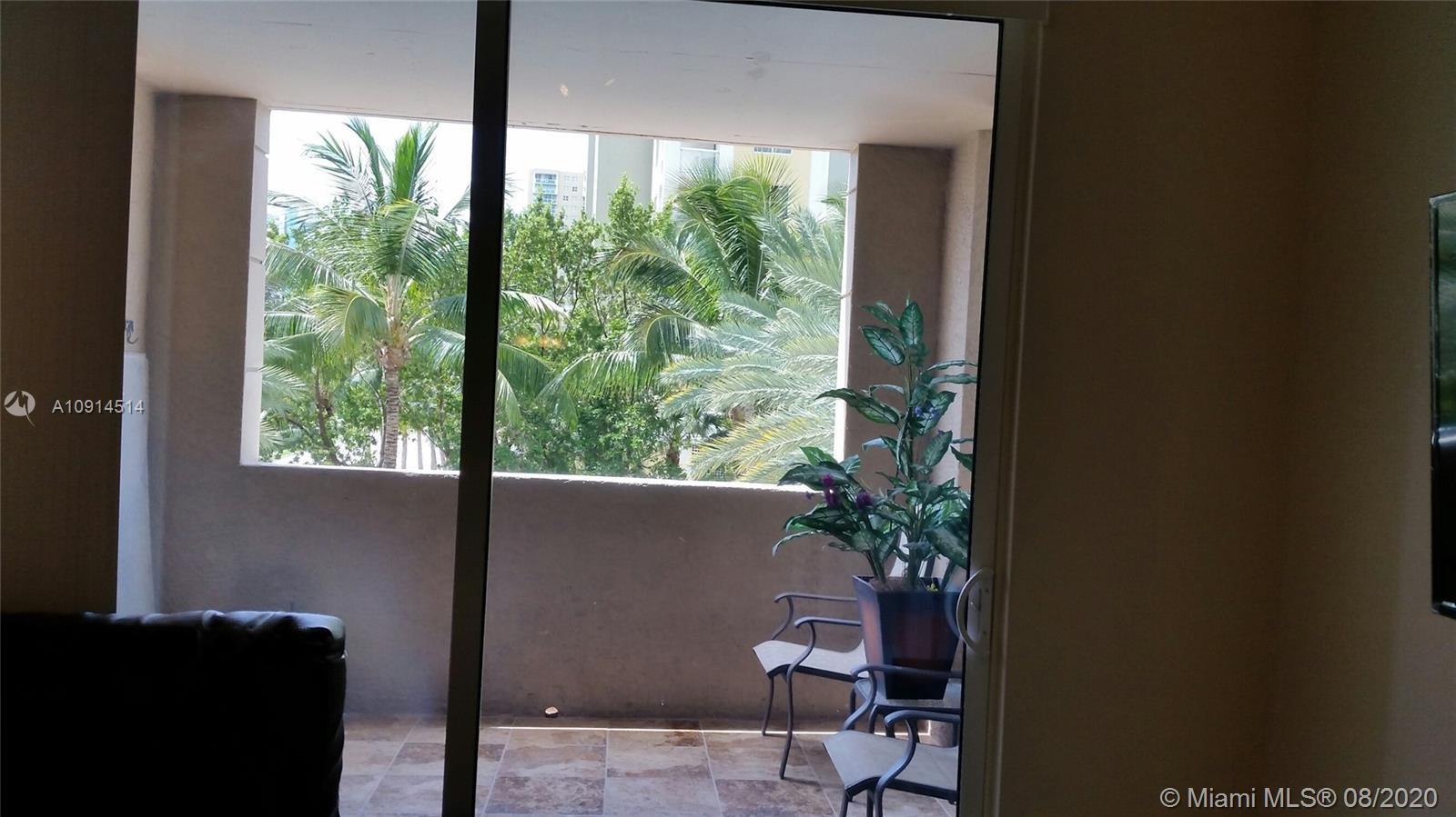 Porto Bellagio 1 #1302 - 17100 N Bay Rd #1302, Sunny Isles Beach, FL 33160