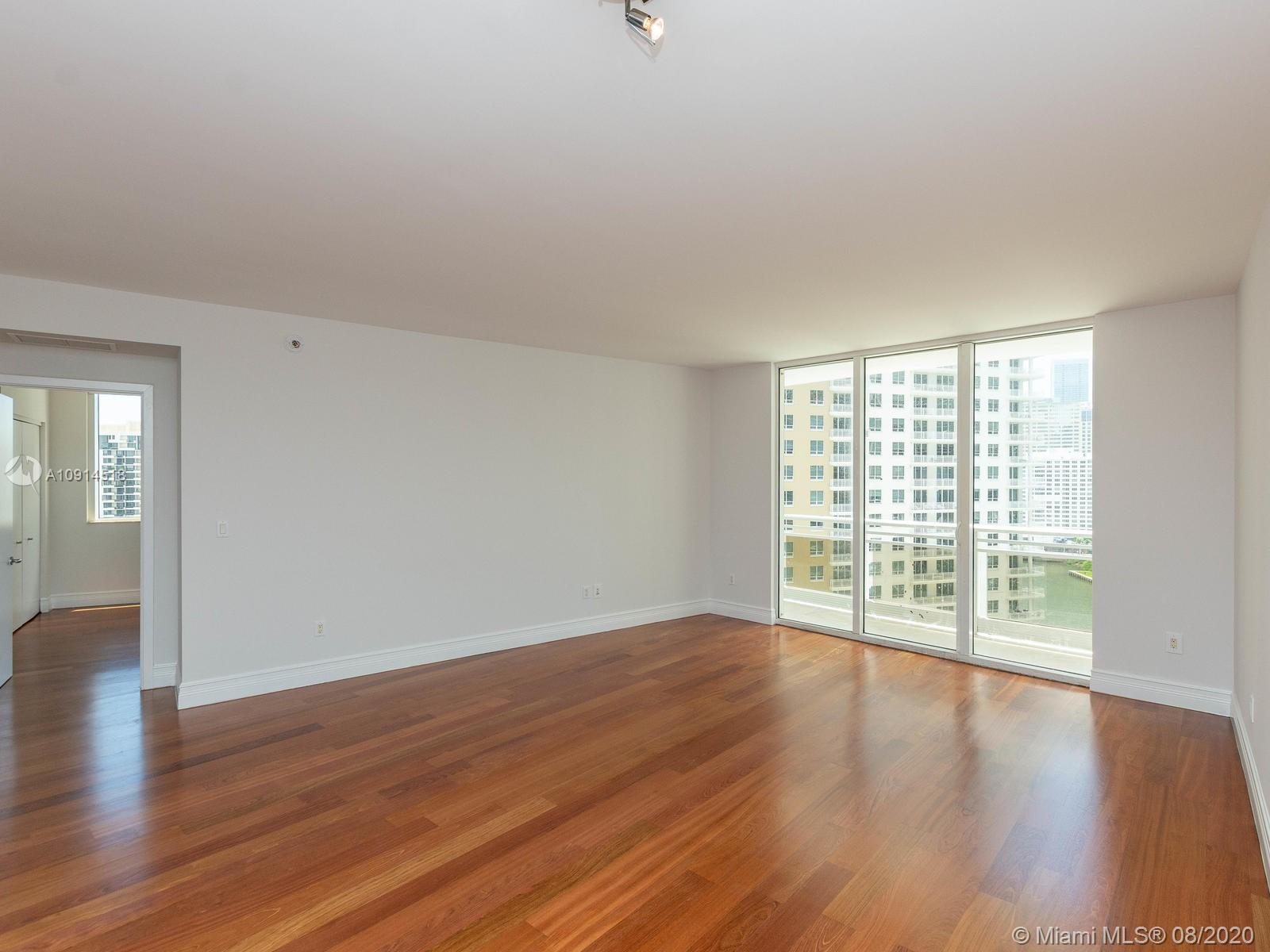 901 BRICKELL KEY BL #1609
