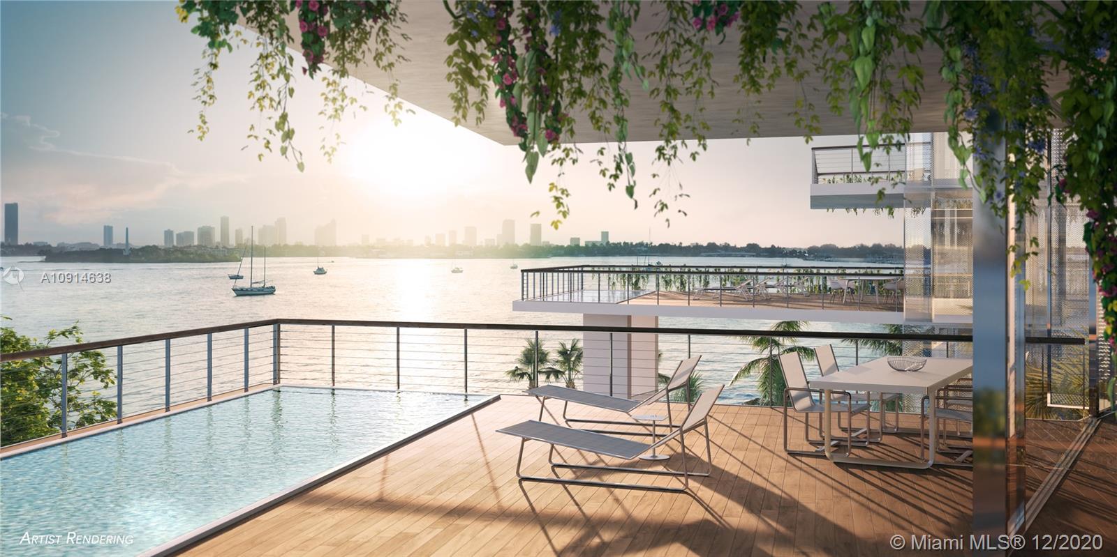1300 Monad Terrace #3E photo011