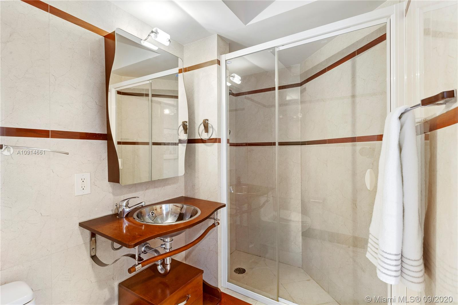 Photo of 110 Washington Ave #2601 listing for Sale