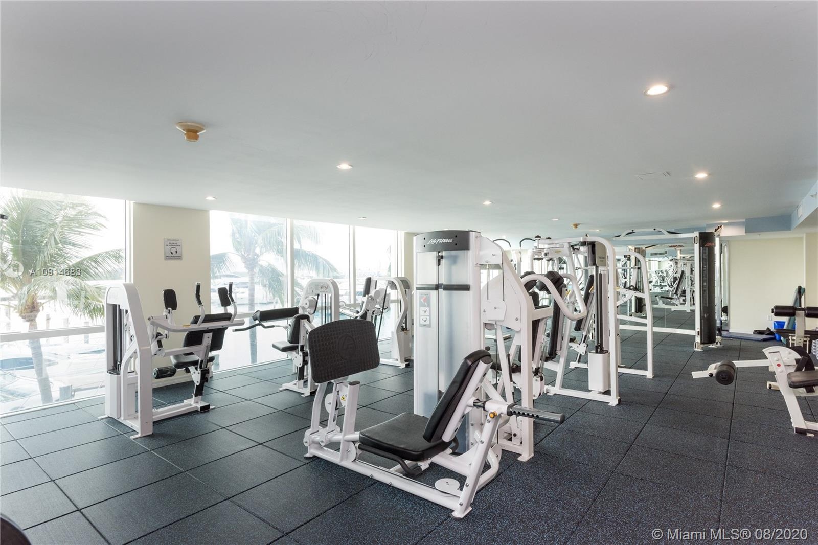 Photo of 90 Alton Rd #907 listing for Sale