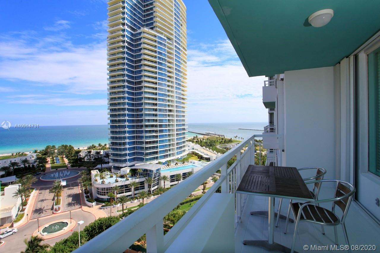 400 S Pointe Dr #1408 photo02