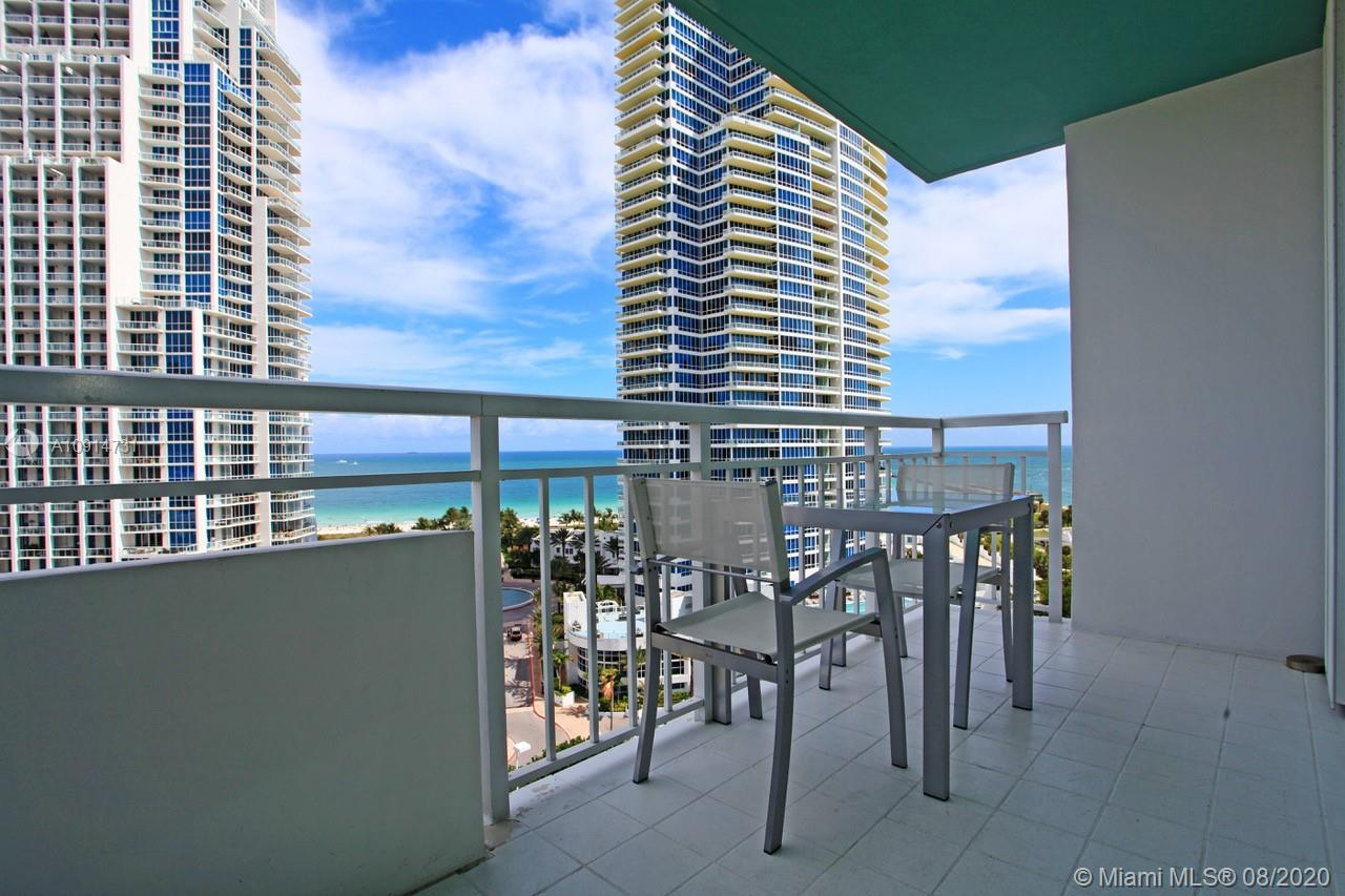 400 S Pointe Dr #1408 photo03