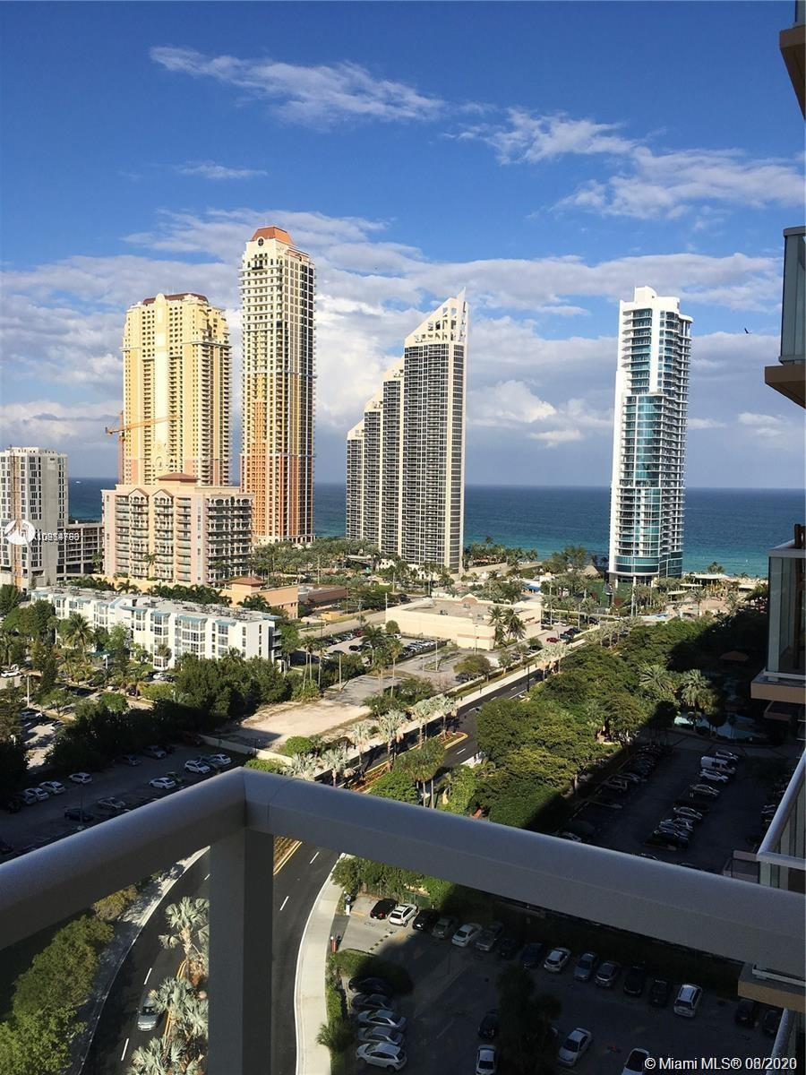Winston Tower 300 #2110 - 230 174th St #2110, Sunny Isles Beach, FL 33160