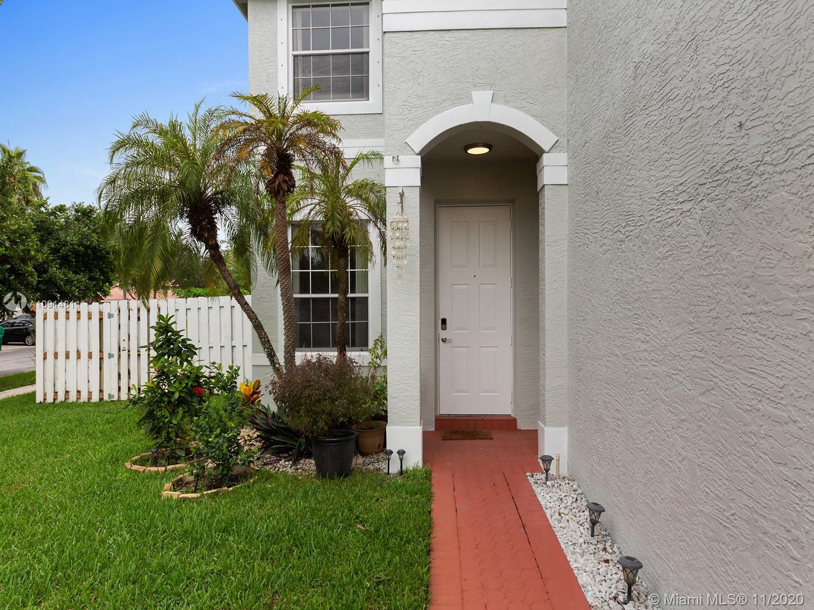 2094 SW 158th Ave photo06