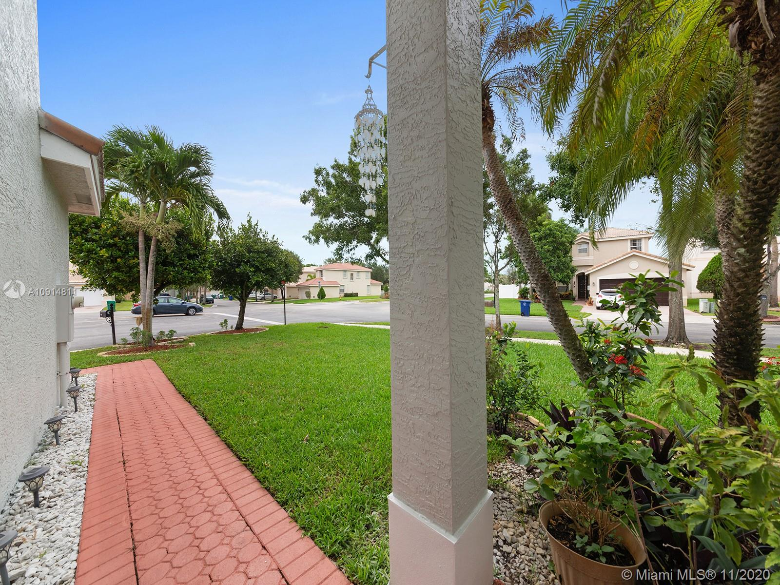 2094 SW 158th Ave photo07