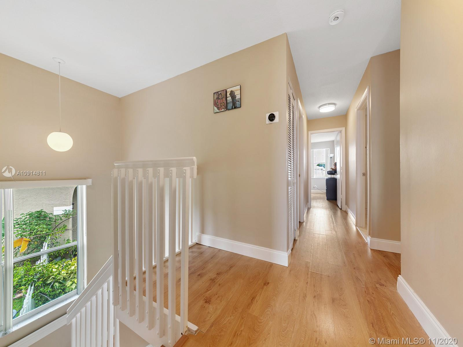 2094 SW 158th Ave photo032