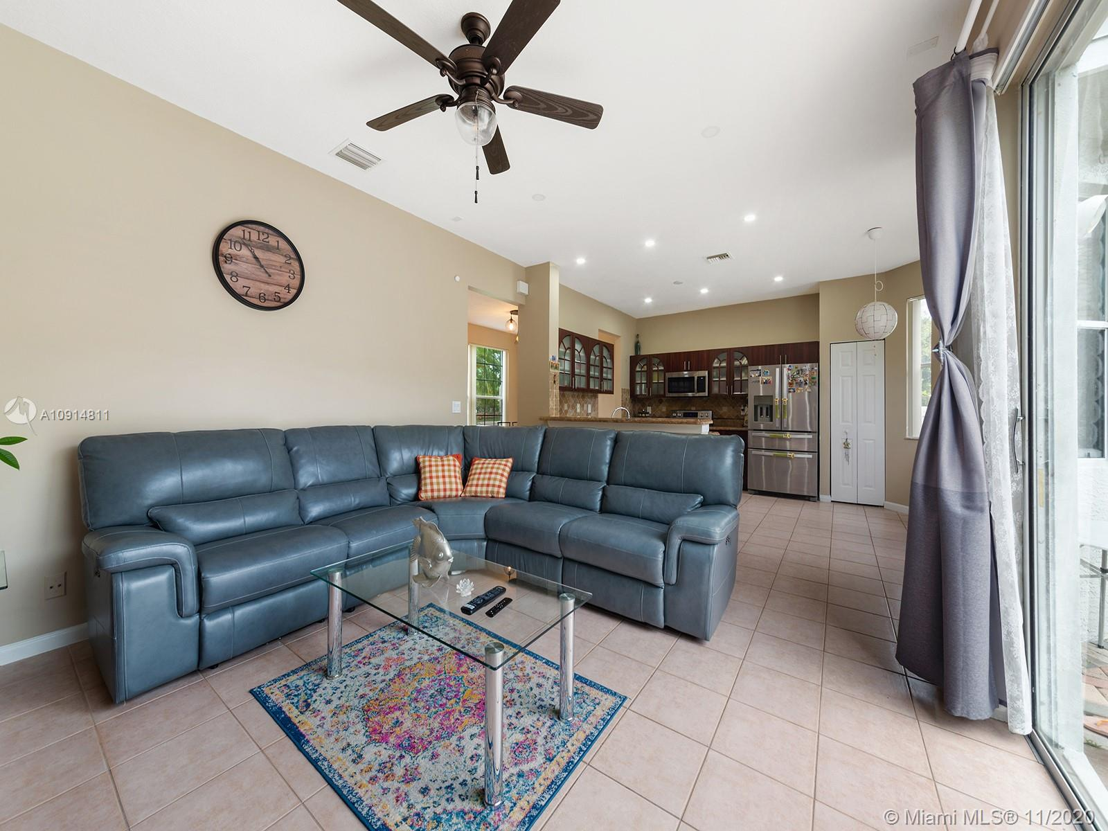 2094 SW 158th Ave photo030