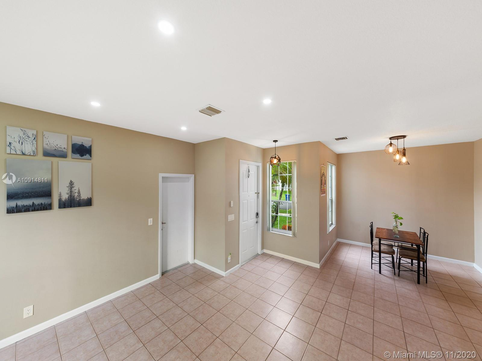 2094 SW 158th Ave photo031
