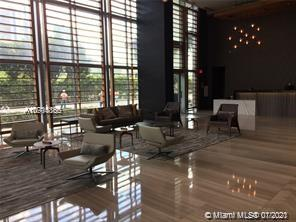 Two Midtown #H2605 - 3470 E Coast Ave #H2605, Miami, FL 33137