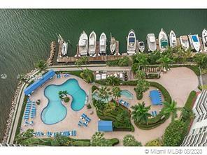 Photo of 3530 Mystic Pointe Dr #1608 listing for Sale