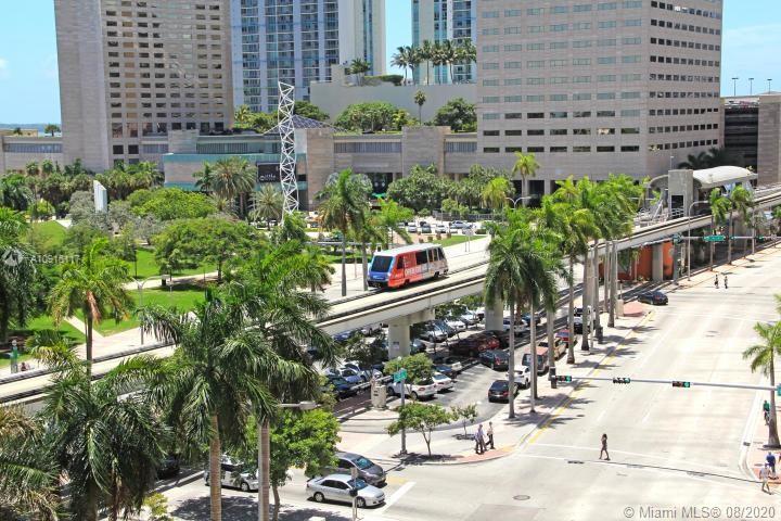 50 Biscayne Blvd #705 photo030