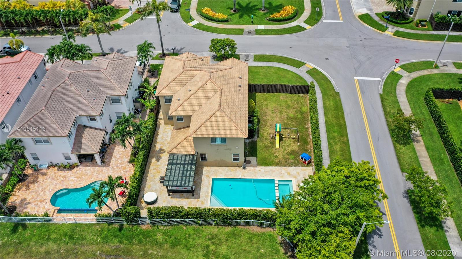 8433 NW 115th Ct photo036