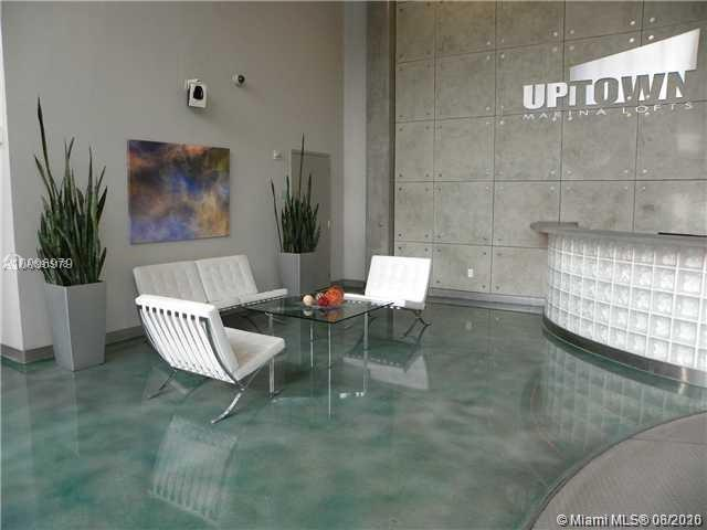 Uptown Marina Lofts #303 photo26