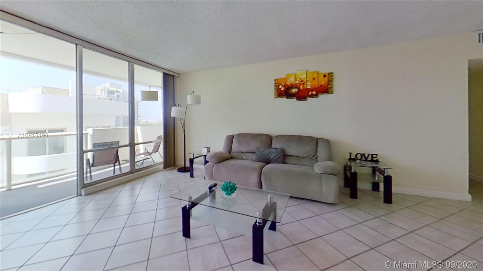 5601 Collins Ave #1714 photo04