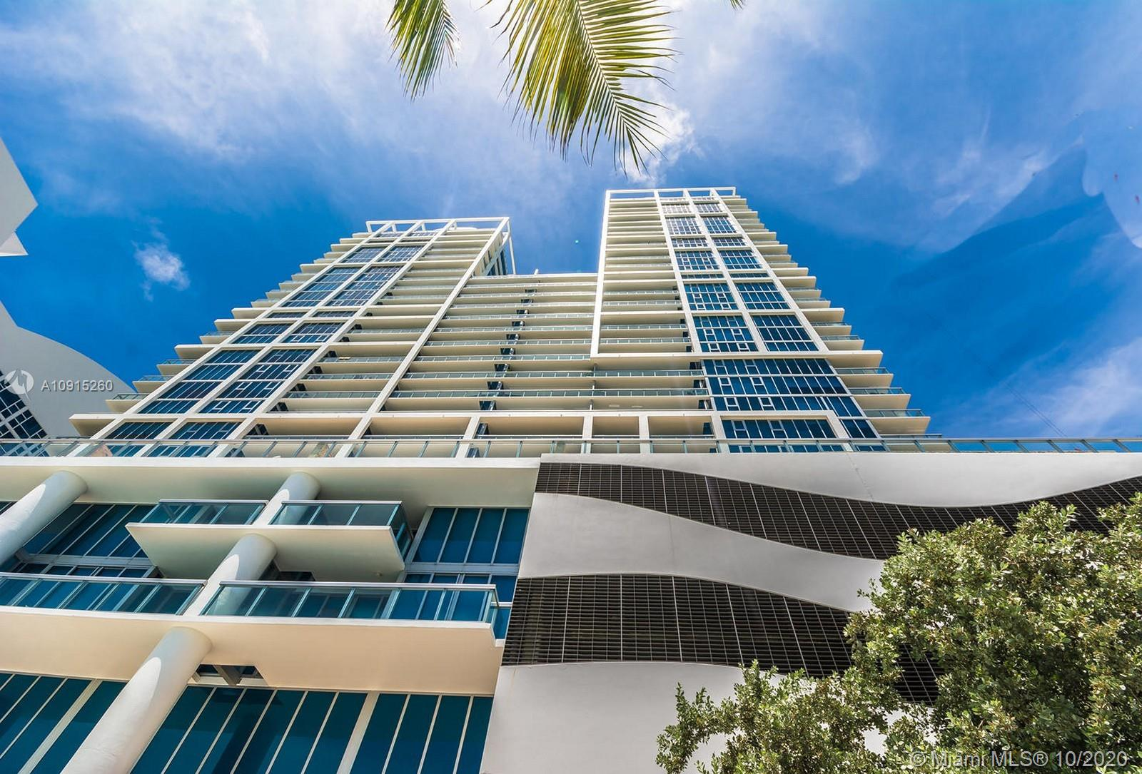 Photo of 6899 Collins Ave #1005 listing for Sale