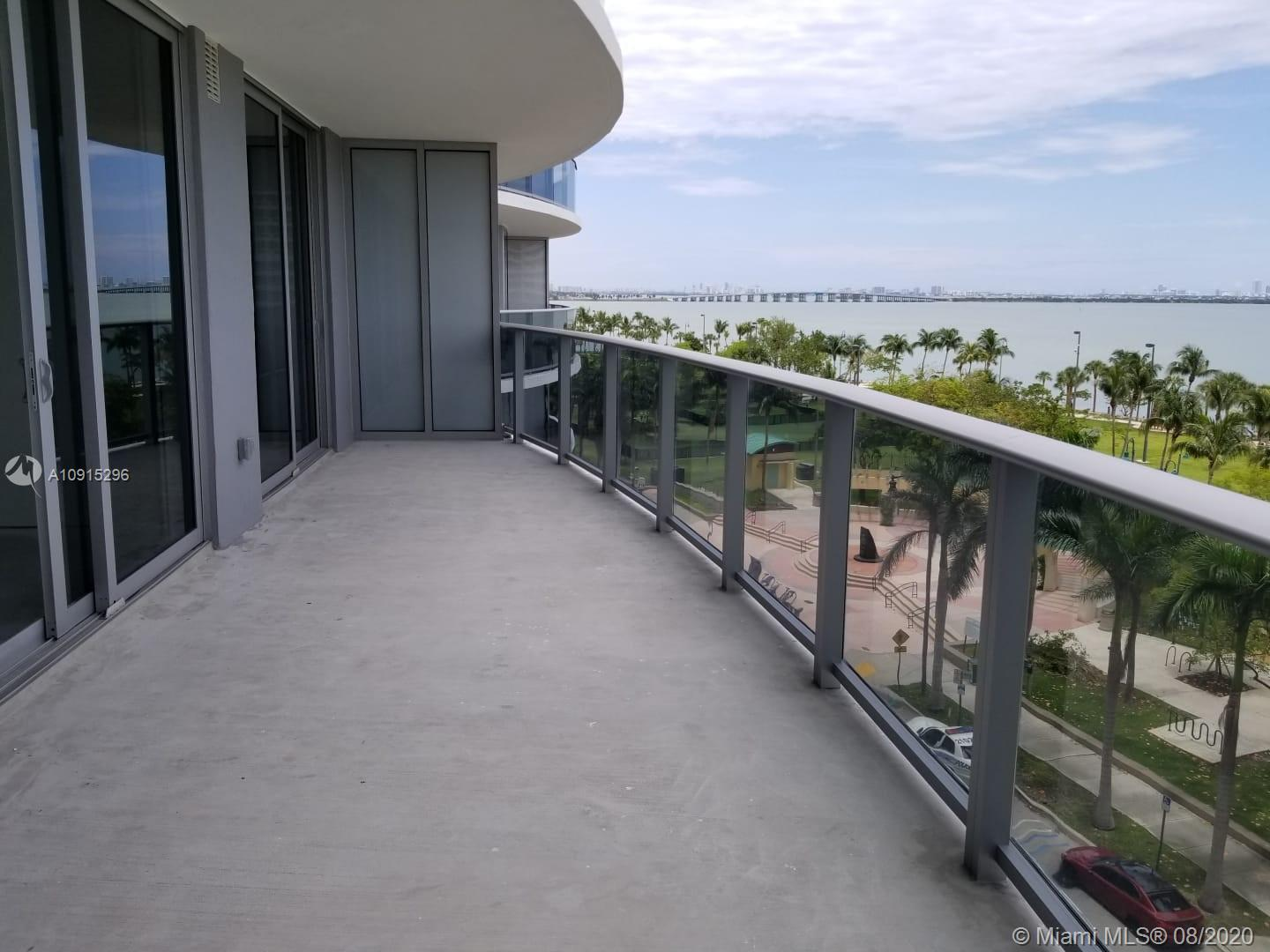 Aria on the Bay #709 photo27